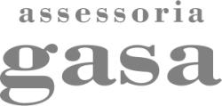 Assessoria Gasa